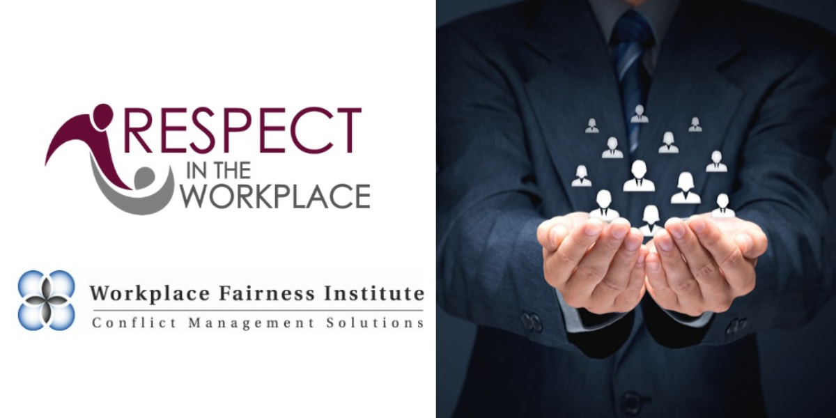 Respect Group/Workplace Fairness Action Summit