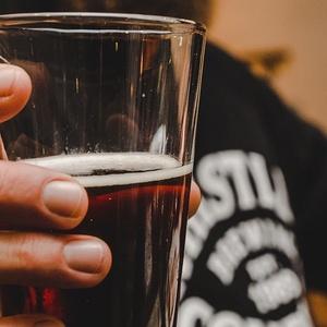 Drink Seminar: Gold Rush: Award-Winning BC Beers