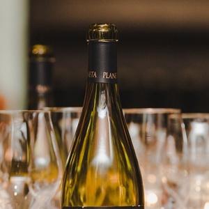 Drink Seminar: He Said / She Said: Food Fight & Wine Pairing