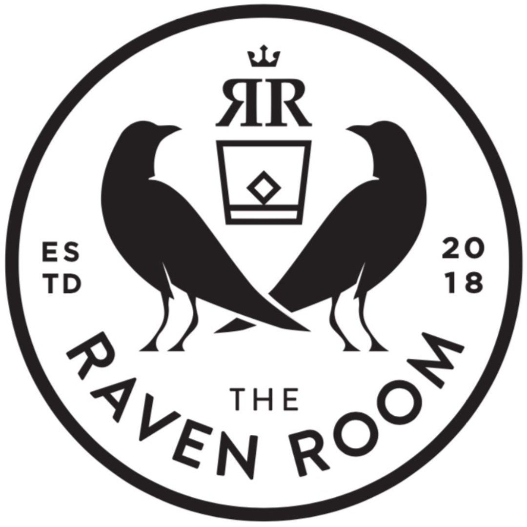 The Raven Room Presents - A Fall Feast & Craft Cocktails