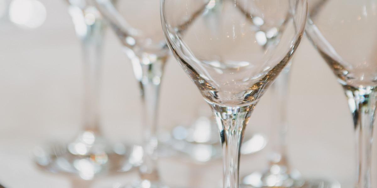 Drink Seminar: Chianti Classico: An Italian Legend