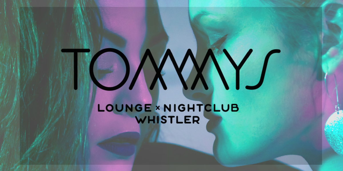 Exclusive Veuve Clicquot Champagne - After Dark at Tommys Lounge