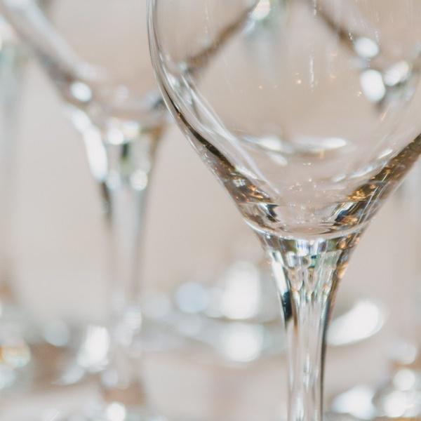 Drink Seminar: Chianti Classico: Exploring the world's most historic wine region
