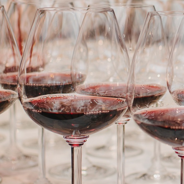 Drink Seminar: Top Value Wines