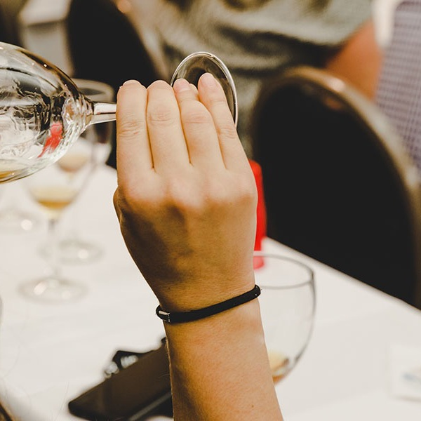 Drink Seminar: The Bones of Meat & Drink Pairing with Oyama Sausage Co.
