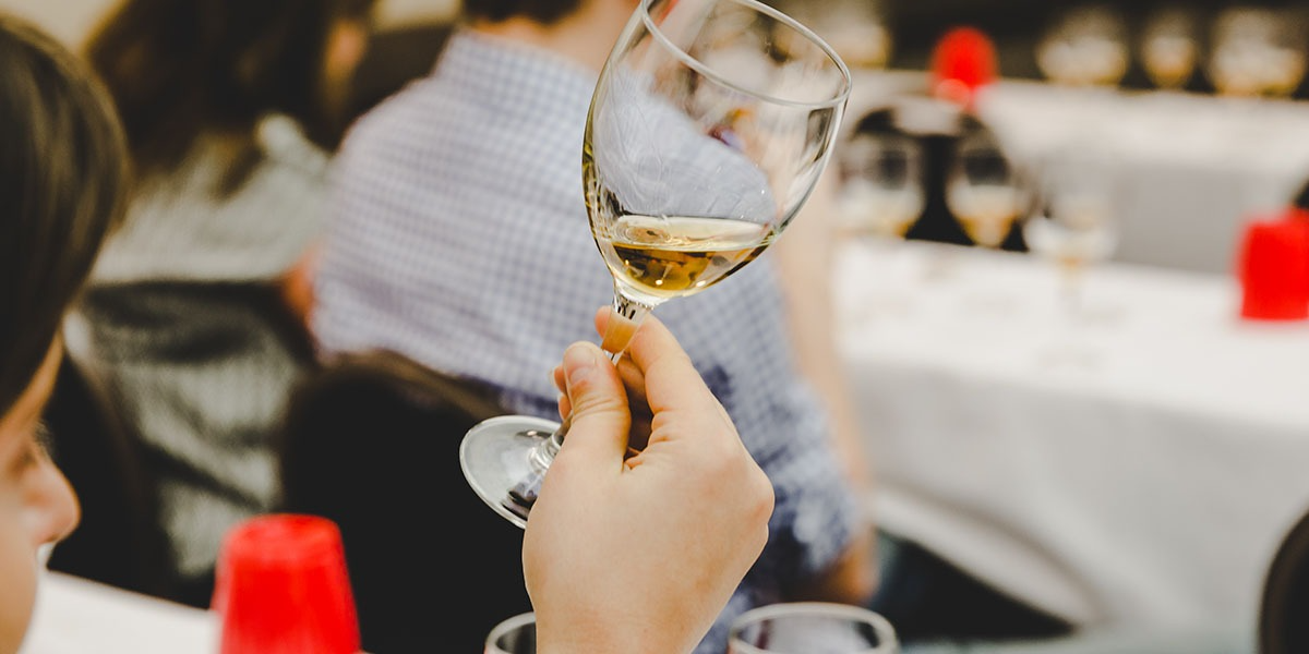 Drink Seminar: Cool Climate, Cool Kitsch Wines