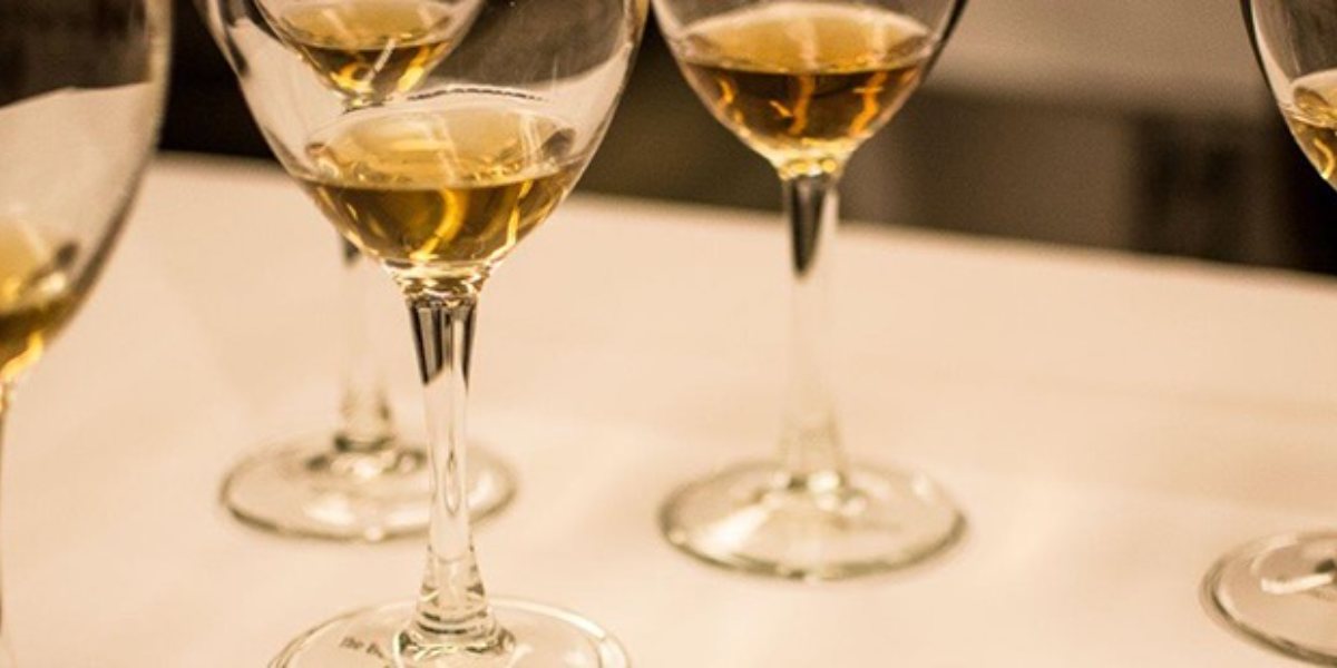Paired Dinner: Chef Neal Harkins and The Dalmore Single Malt Scotch Whisky