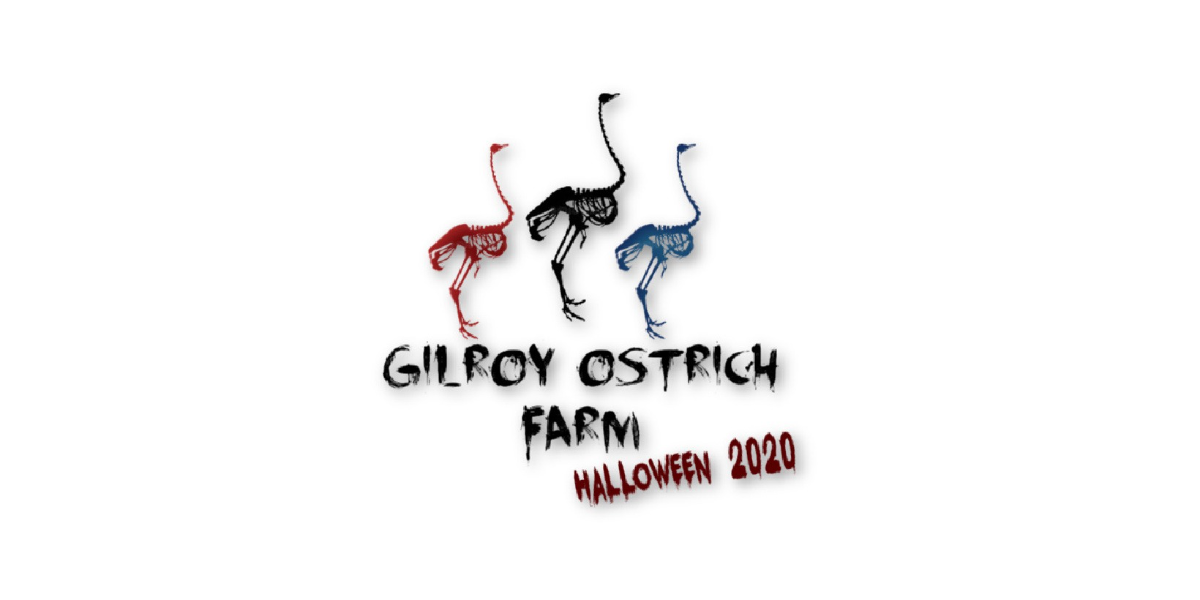 Halloween on the Farm - General Admission