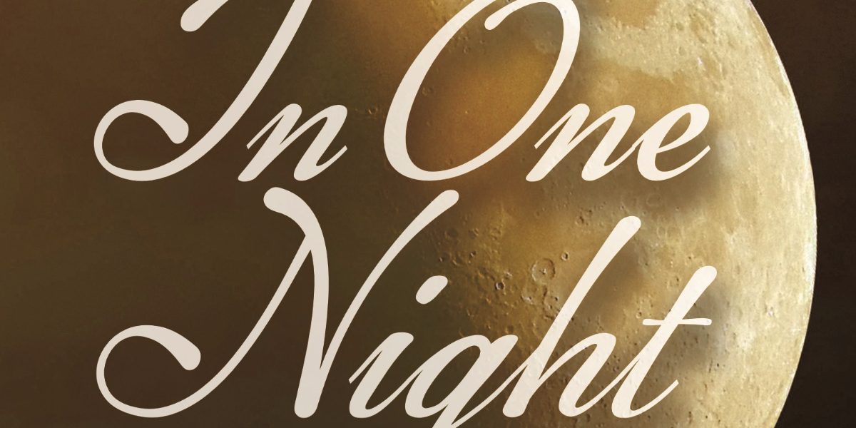 In One Night-Sept.19-21