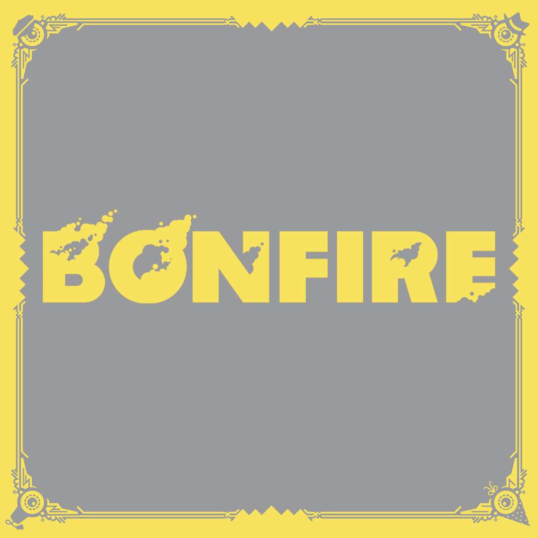Bonfire Festival: Town Hall Time