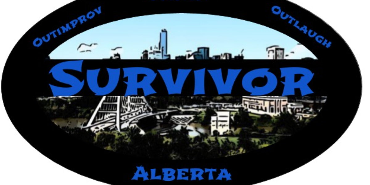 Survivor: Alberta