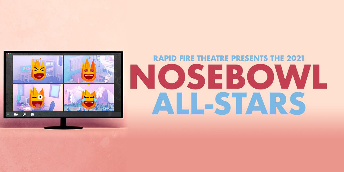 2021 Nosebowl All-Stars