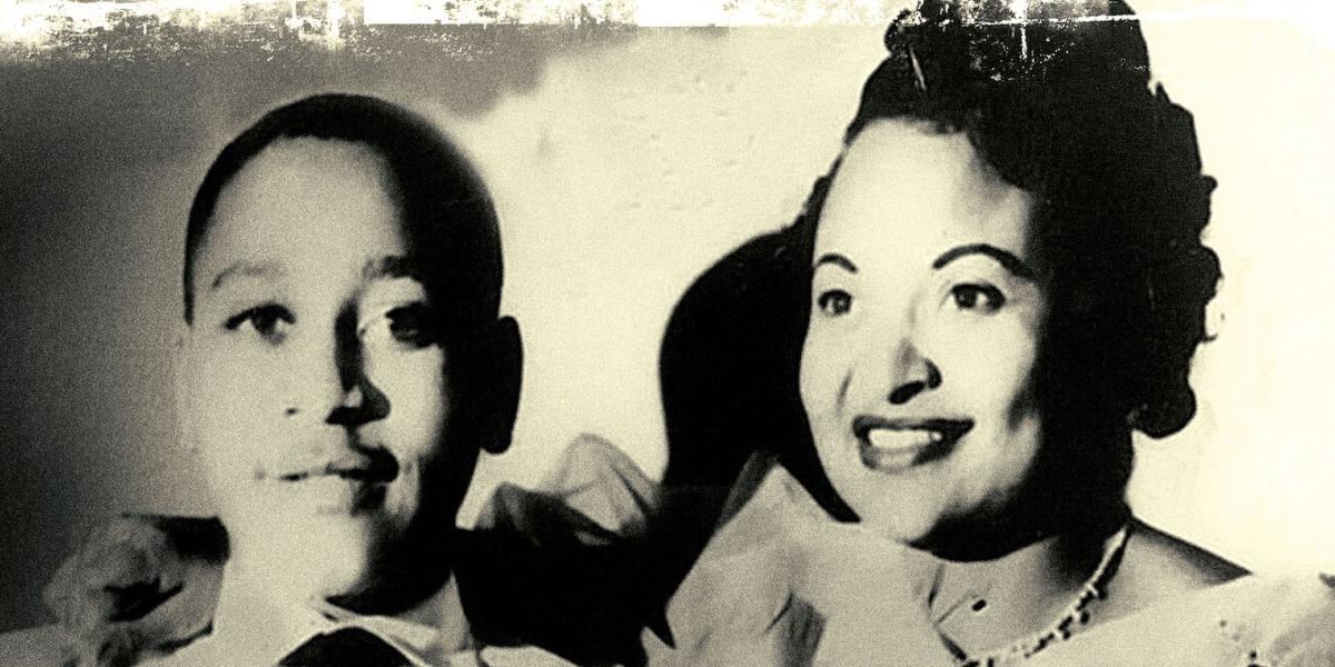Civil Rights Film Series: The Untold Story of Emmett Louis Till