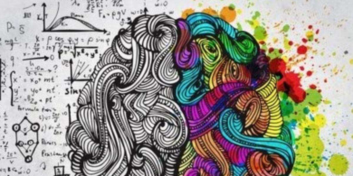 Mental Performance | Meetup