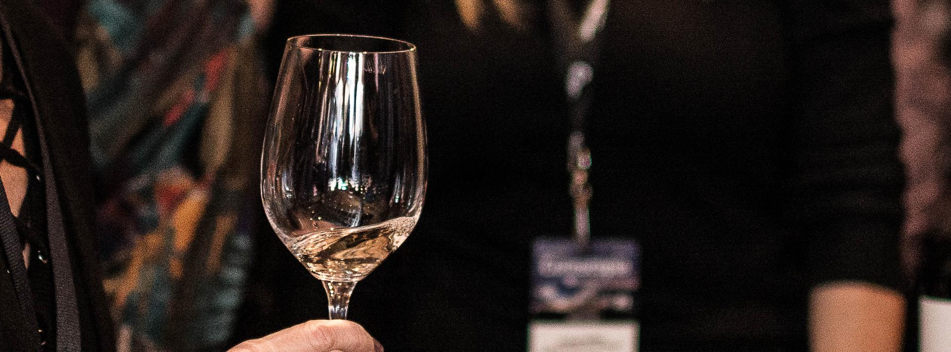 Drink Seminar: Vermouth's Bittersweet Revenge