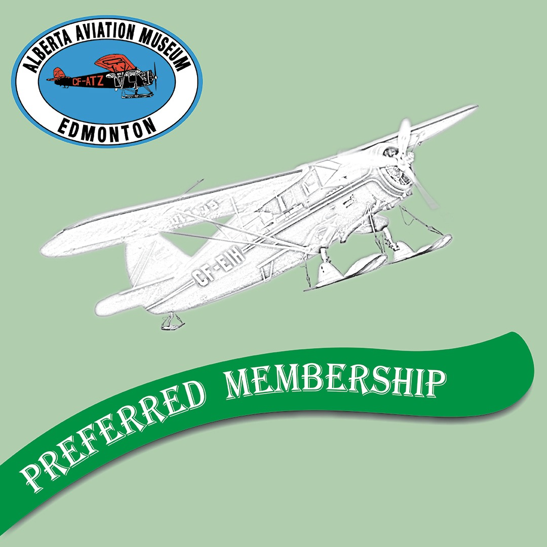 Preferred Membership