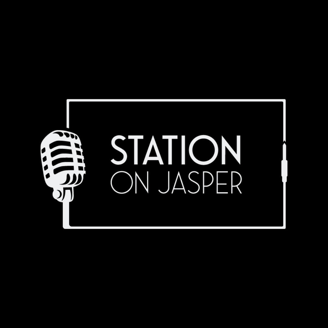 Lights - Station On Jasper - Edmonton - Jul 12, 2018 | Showpass