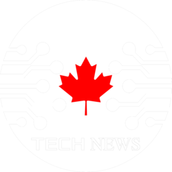 Canadian Tech News
