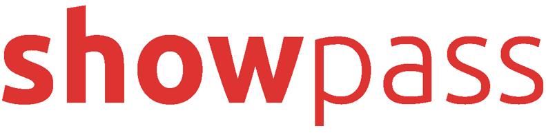 Showpass logo